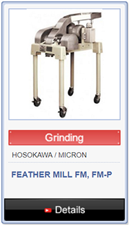 Grinding Machines Therec Technology Thailand Co Ltd